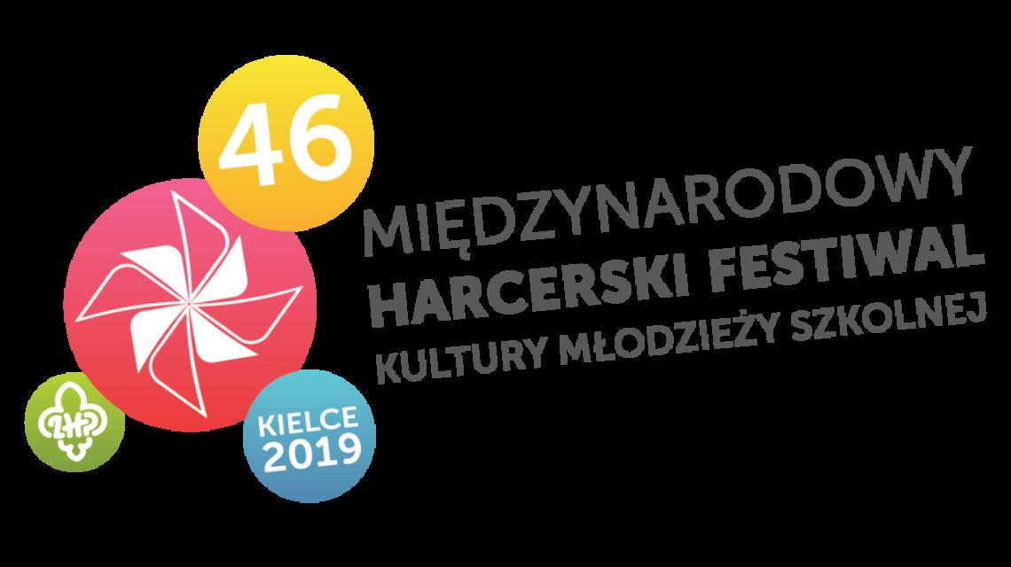 Wykaz laureatów 46. Międzynarodowego Harcerskiego Festiwalu Kultury Młodzieży Szkolnej