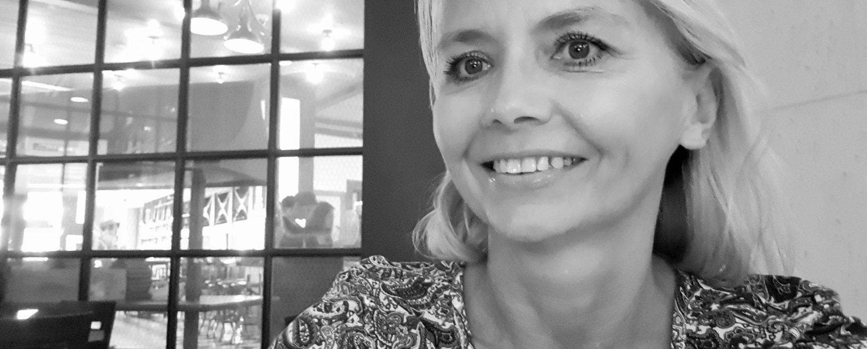 Zofia Czechlewska – Konsultantka Folkloru