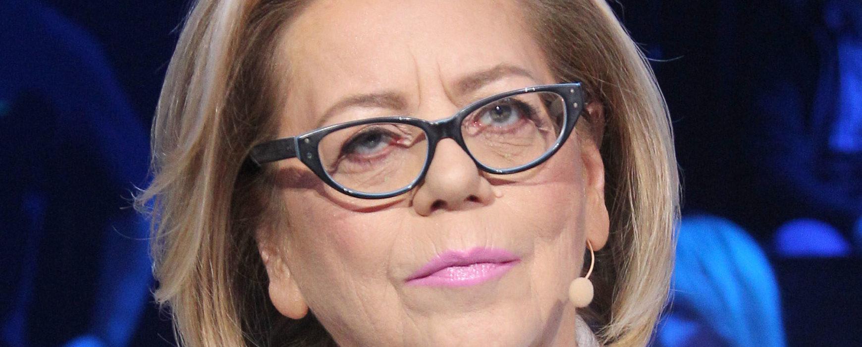 Elżbieta Zapendowska – Konsultantka Muzyczna