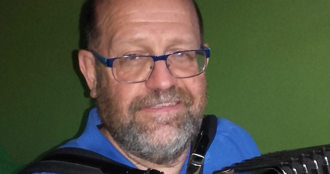 Zbigniew Piasecki – Konsultant Muzyczny