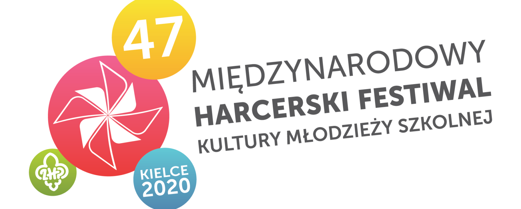 "Harcerski Festiwal Piosenki ""Bez gitary ani rusz"" 2020"