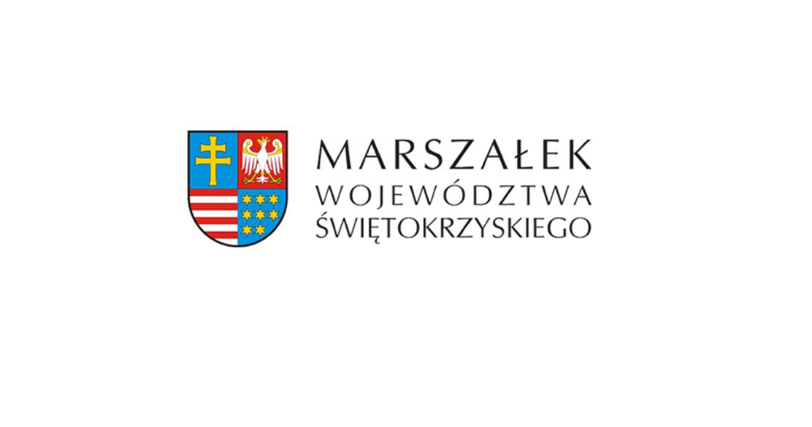 Honorowy Patronat Marszałka Województwa Świętokrzyskiego dla 47. Międzynarodowego Harcerskiego Festiwalu Kultury Młodzieży Szkolnej!