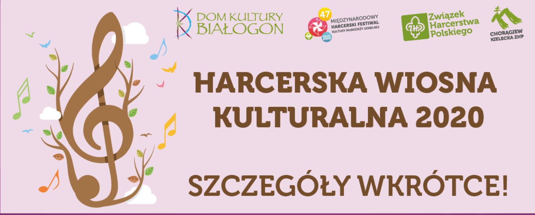 HWK 2020 – informacja dla uczestników