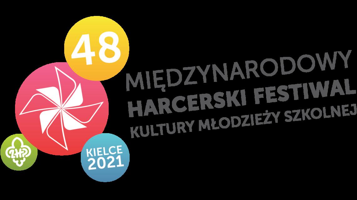Program 48. Międzynarodowego Harcerskiego Festiwalu Kultury Młodzieży Szkolnej