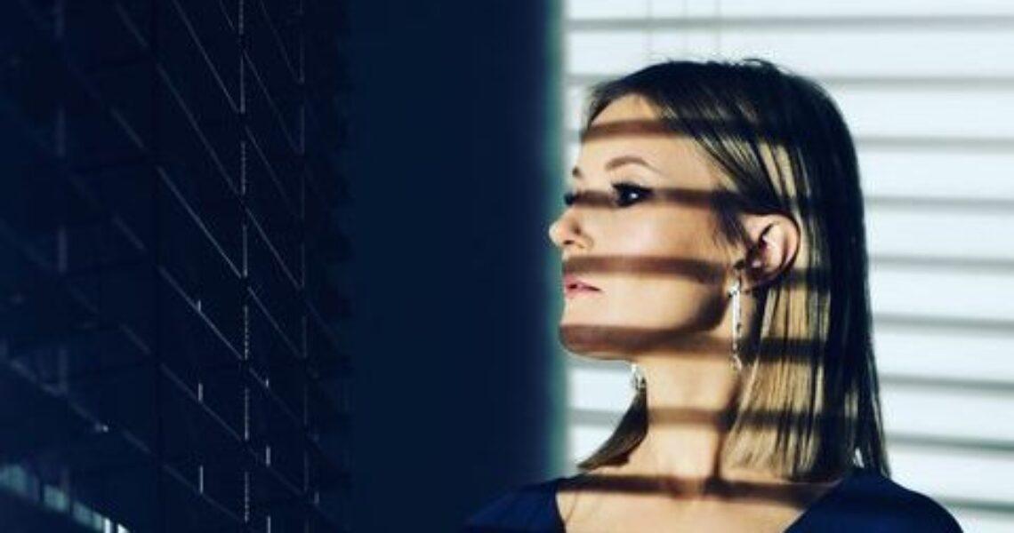 Katarzyna Lisowska – Konsultantka Muzyczna