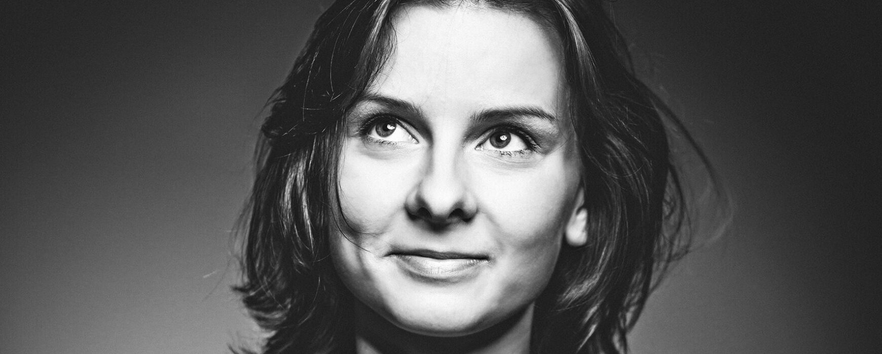 Aleksandra Łaba – Konsultantka Taneczna